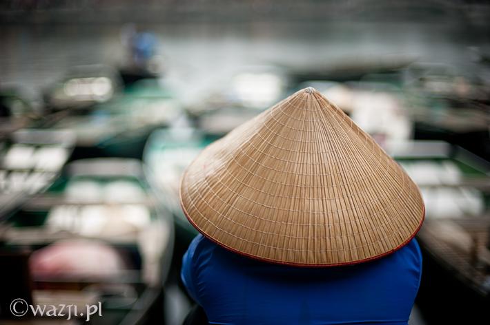 Wietnam_Tam_Coc, DSC_4737