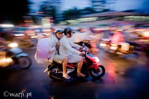 Wietnam_Sajgon, DSC_6599