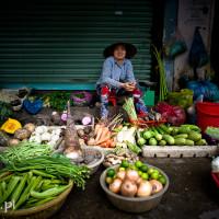 Wietnam_Wietnamczycy_zdjecia, DSC_6659