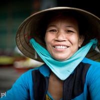 Wietnam_Wietnamczycy_zdjecia, DSC_6681