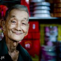 Wietnam_Wietnamczycy_zdjecia, DSC_7125