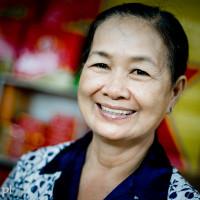 Wietnam_Wietnamczycy_zdjecia, DSC_7129