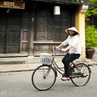 Wietnam_Wietnamczycy_zdjecia, DSC_8795