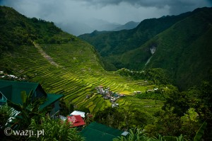 Filipiny_Luzon_Batad, DSC_9835
