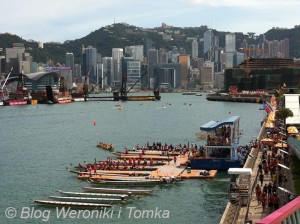 Hong_Kong_Dragon Boat Races, IMG_0022