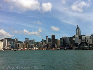 Hong_Kong_skyline, IMG_0034