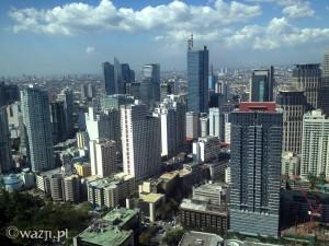 Filipiny_Manila_Makati, IMG_0375