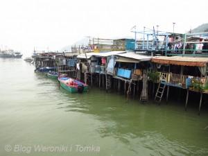 Hong_Kong_Tai O Village na wyspie Lantau, IMG_0670