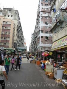Hong_Kong_Mong Kok Fruit Street Market, IMG_0977