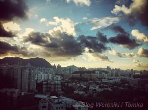 Hong_Kong, IMG_2205