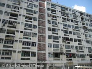 Hong_Kong_chinski budynek mieszkalny, IMG_5344