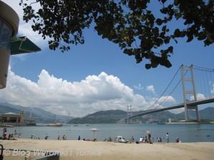 Hong_Kong_Ma Wan Island Beach, IMG_5417