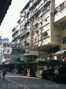 Hong_Kong_Sham Shui Po, Picture 833