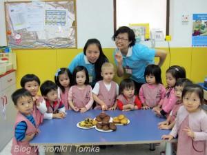 Hong_Kong_przedszkole, item_11