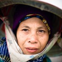 Wietnam_Ninh_Binh_ludzie, DSC_4364