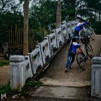 Wietnam_Ninh_Binh_na_wsi, DSC_4422