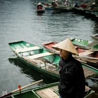 Wietnam_Ninh_Binh_Tam_Coc, DSC_4441