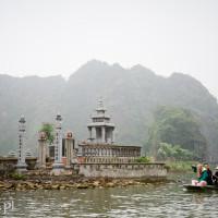 Wietnam_Ninh_Binh_Tam_Coc, DSC_4487