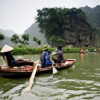 Wietnam_Ninh_Binh_Tam_Coc, DSC_4497