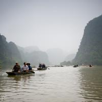 Wietnam_Ninh_Binh_Tam_Coc, DSC_4531