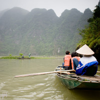 Wietnam_Ninh_Binh_Tam_Coc, DSC_4616