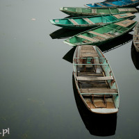 Wietnam_Ninh_Binh_Tam_Coc, DSC_4658