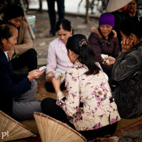 Wietnam_Ninh_Binh_ludzie, DSC_4734