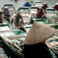 Wietnam_Ninh_Binh_Tam_Coc, DSC_4761