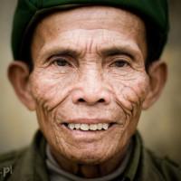 Wietnam_Ninh_Binh_ludzie, DSC_4774