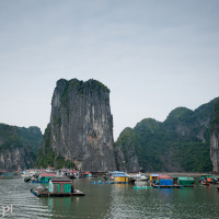Wietnam_Zatoka_Ha_Long, DSC_4871