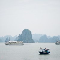 Wietnam_Zatoka_Ha_Long, DSC_4914