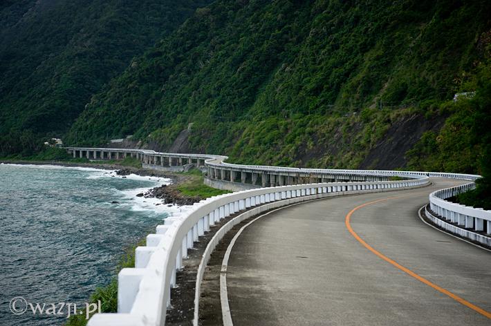 Filipiny_Ilocos_Norte_wiadukt_Patapat,DSC_6059