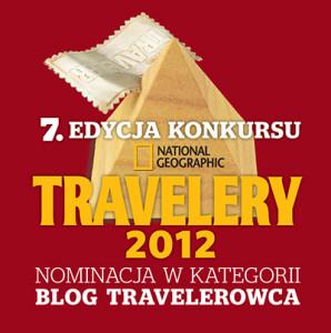 BLOG_National_Geographic_Travelery_2012