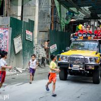 Filipiny_Manila_chinski_nowy_rok, DSC_0849