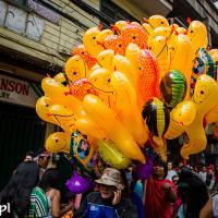 Filipiny_Manila_chinski_nowy_rok, DSC_0858