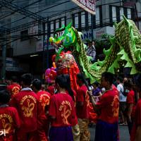 Filipiny_Manila_chinski_nowy_rok, DSC_0902