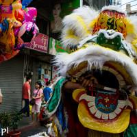 Filipiny_Manila_chinski_nowy_rok, DSC_0930