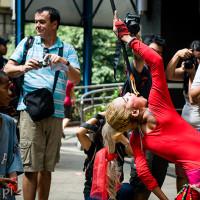 Filipiny_Manila_chinski_nowy_rok, DSC_0948