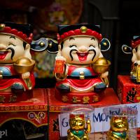 Filipiny_Manila_chinski_nowy_rok, DSC_0960