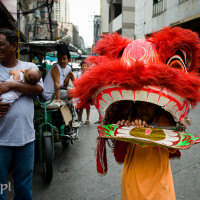 Filipiny_Manila_chinski_nowy_rok, DSC_1095