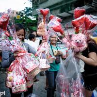 Filipiny_Manila_Walentynki, DSC_1205