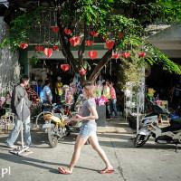 Filipiny_Manila_Walentynki, DSC_1227