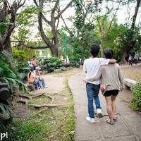 Filipiny_Manila_Walentynki, DSC_1246