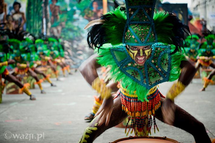 Filipiny_Iloilo_Dinagyang_Festival, DSC_7764