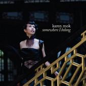 Karen Mok - Somewhere I Belong