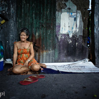 Filipiny_Manila_Quiapo, DSC_1736