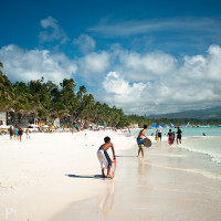 Filipiny_Boracay_plaze, DSC_2329