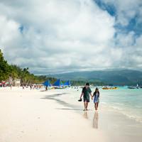 Filipiny_Boracay_plaze, DSC_2360