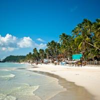 Filipiny_Boracay_plaze, DSC_2375