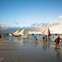 Filipiny_Boracay_plaze, DSC_2405